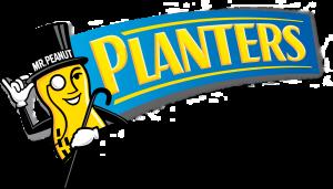 Planters_logo_2008