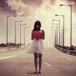 girl road heart jennumayam tumbler