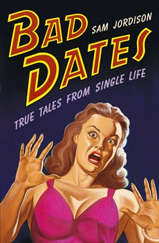 bad dates