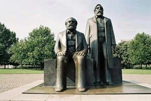 Engels-Marx-1