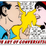 The_Art_of_Conversation_copy_1