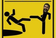 caution_this_is_sparta-12742