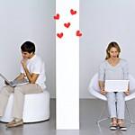 alg_online_dating