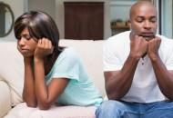 black-couple-unhappy